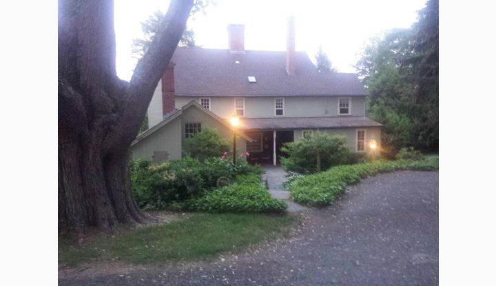 645 Main Street Middlefield, CT 06455 - Image 1