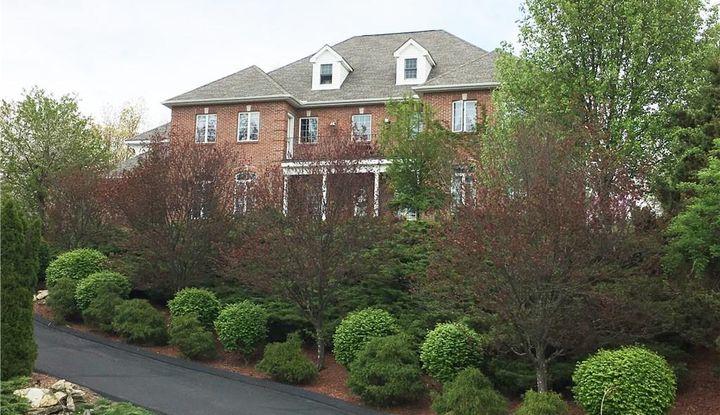 106 Fox Hill Drive - Image 1
