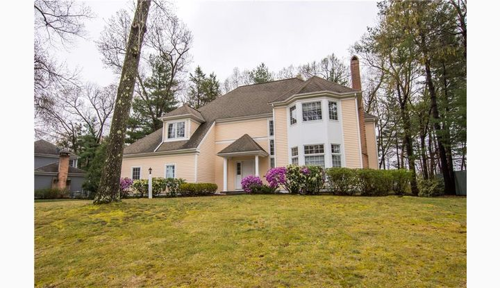 97 Pierce Blvd Windsor, CT 06095 - Image 1