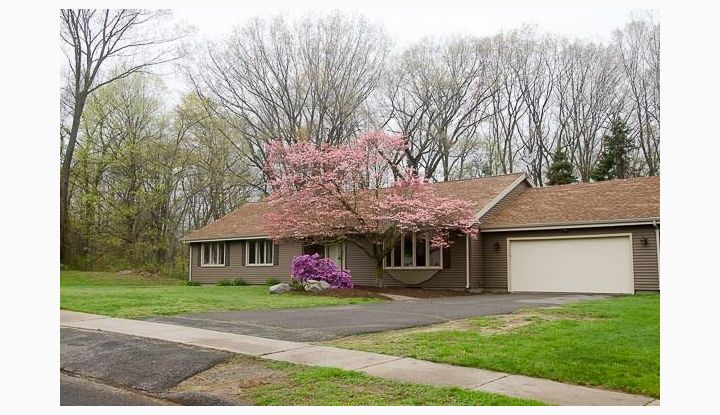 106 Orchard Hill Drive Windsor Locks, Connecticut 06096 - Image 1