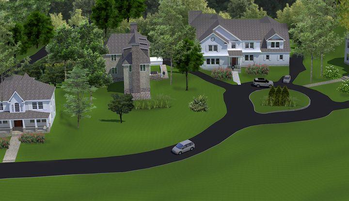 405 Wilmot Road - Image 1