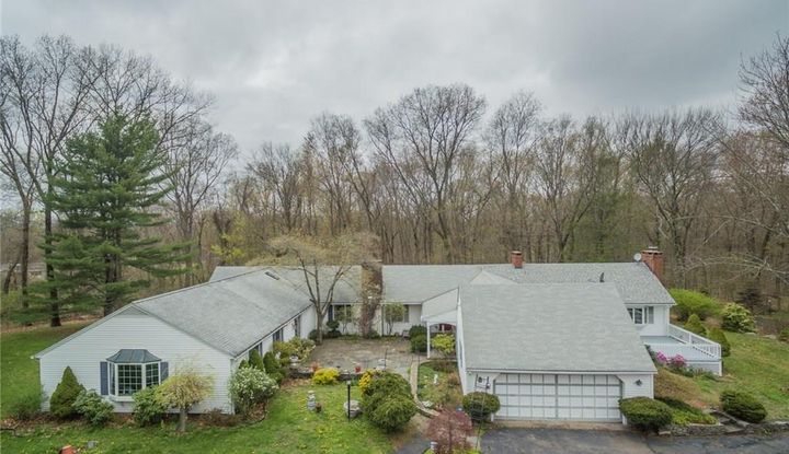 307 Penfield Hill Road - Image 1