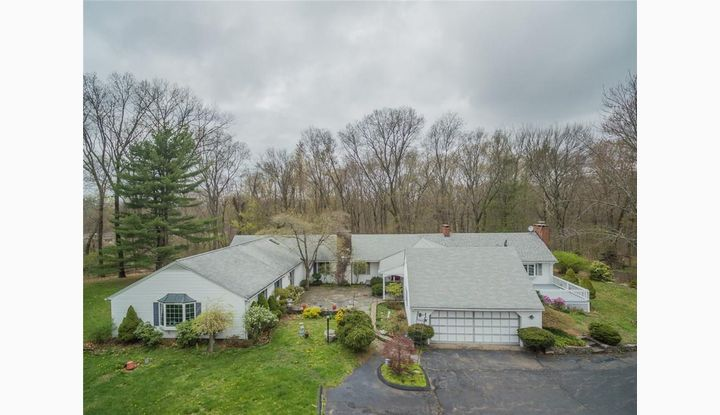 307 Penfield Hill Road Portland, CT 06480 - Image 1