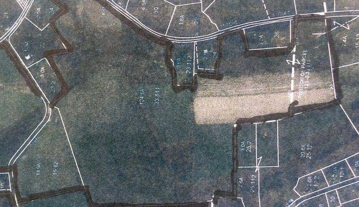 HERRINGTON DRIVE - Image 1