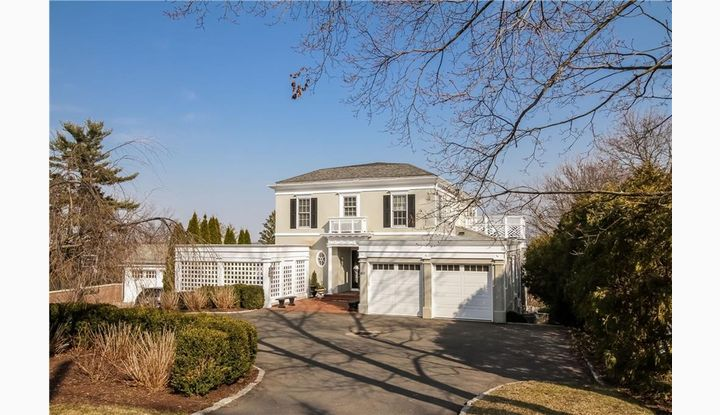 1136 Prospect Avenue Hartford, Connecticut 06105 - Image 1