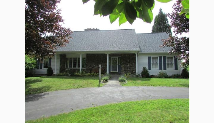 210 BAYBERRY DRIVE Thomaston, CT 06787 - Image 1