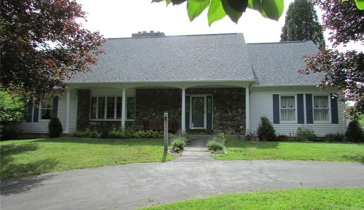 210 Bayberry Drive - Image 1