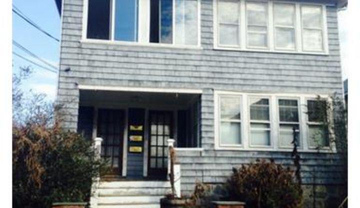 114 Harborview Avenue 1-3 - Image 1