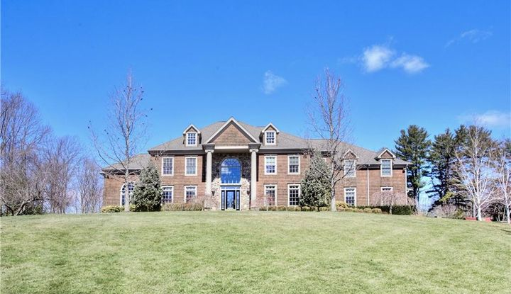 230 Rock House Road - Image 1