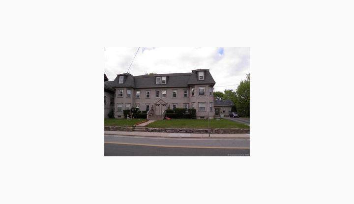 213-215 Providence St Putnam, CT 06260 - Image 1