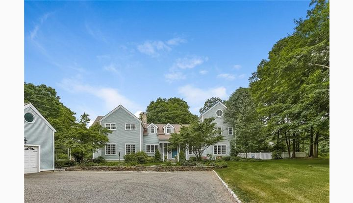 16 Water House Ln Chester, CT 06412 - Image 1