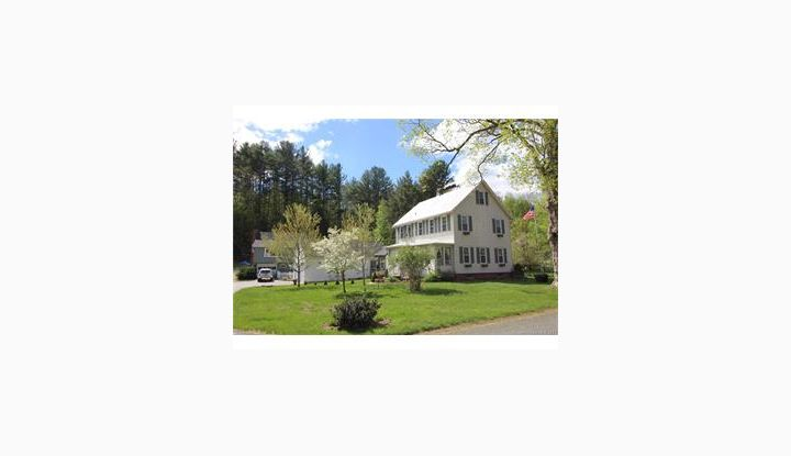 5 River Rd Barkhamsted, CT 06065 - Image 1