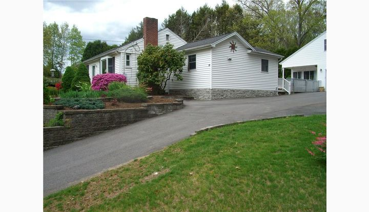 46 Scotland Rd Sprague, CT 06330 - Image 1