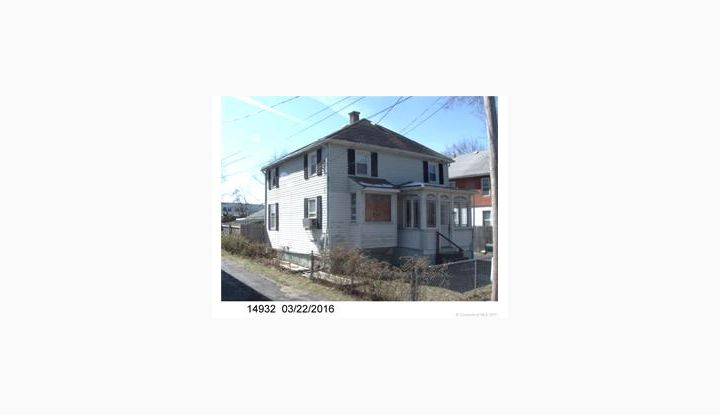 13 Willys St E Hartford, CT 06118 - Image 1