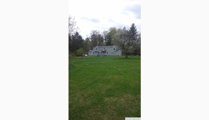 554 Sandy Plains Leeds, NY 12451 - Image 1