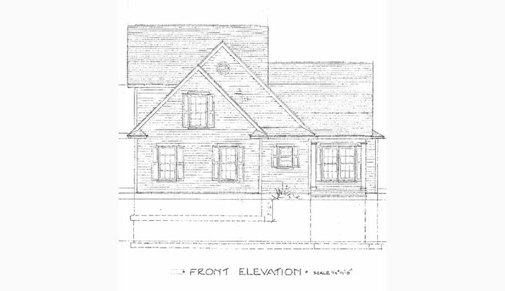 6 Lombard Prospect, CT 06712 - Image 1
