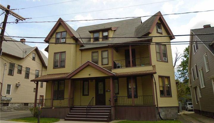 66 Holmes Avenue - Image 1