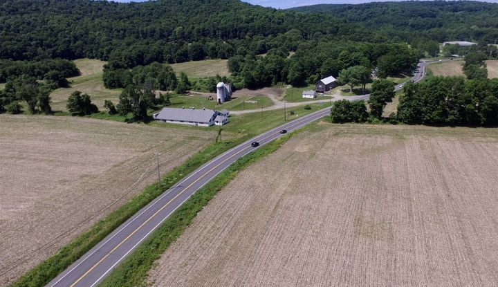 5681 S ROUTE 22 PAVE - Image 1