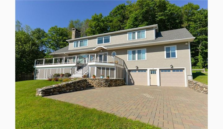 7 Bantam Lake Heights Morris, CT 06763 - Image 1