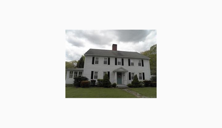 310 Searles Rd Pomfret, CT 06259 - Image 1