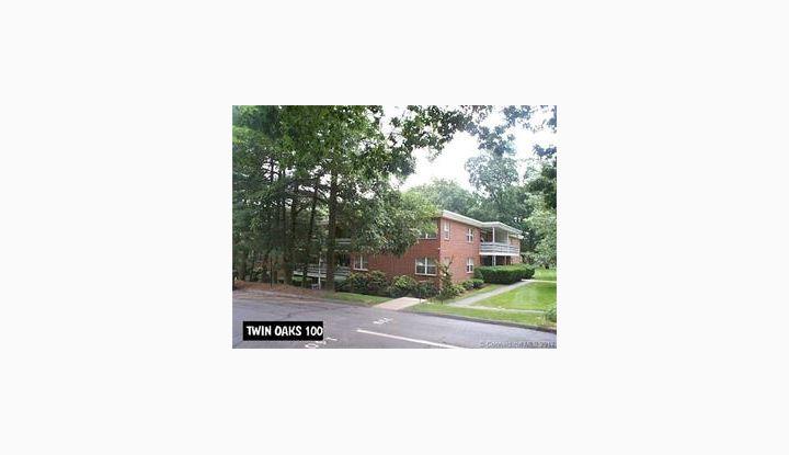 100 Oakwood Ave B6 W Hartford, CT 06119 - Image 1