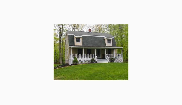 154 Federal Rd Chaplin, CT 06235 - Image 1