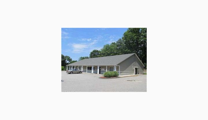 988 Main St Killingly, CT 06241 - Image 1
