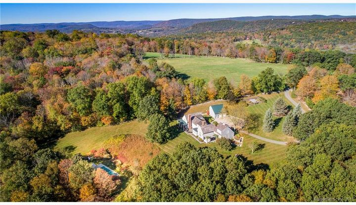 152 Ore Hill Rd Kent, CT 06785 - Image 1