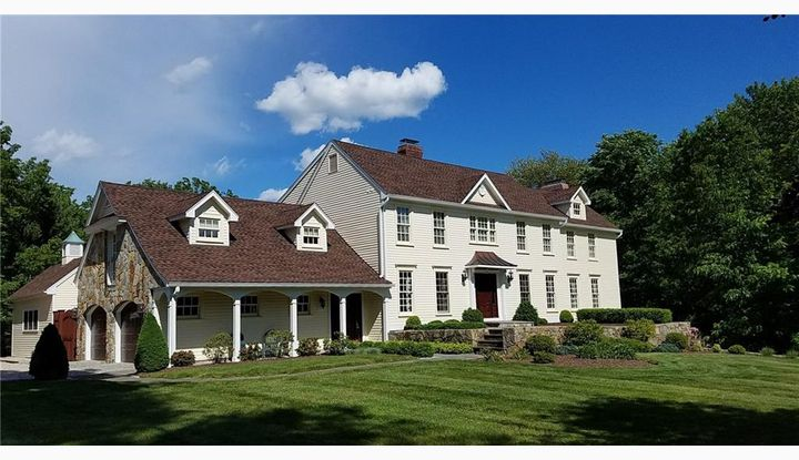 192 Watertown Rd Middlebury, CT 06762 - Image 1