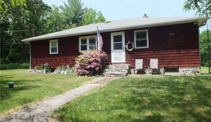 110 Bushnell Hollow Road - Image 1