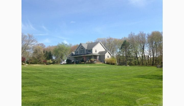 7 Tinker Pond Rd Bolton, CT 06043 - Image 1