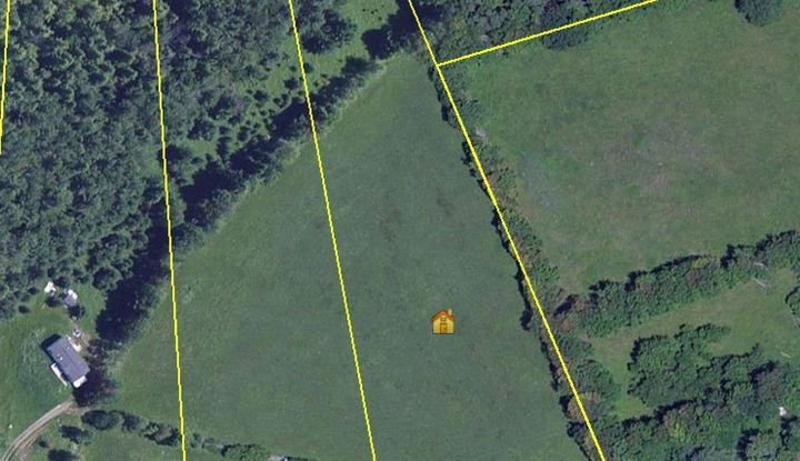 0 Bull Hill Road - Image 1