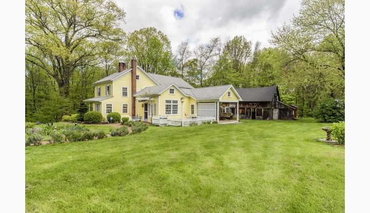 26 Tress Rd Prospect, CT 06712 - Image 1
