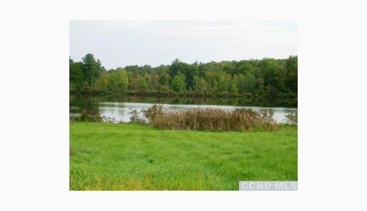 3559 County Route 26 Greenville, NY 12083 - Image 1