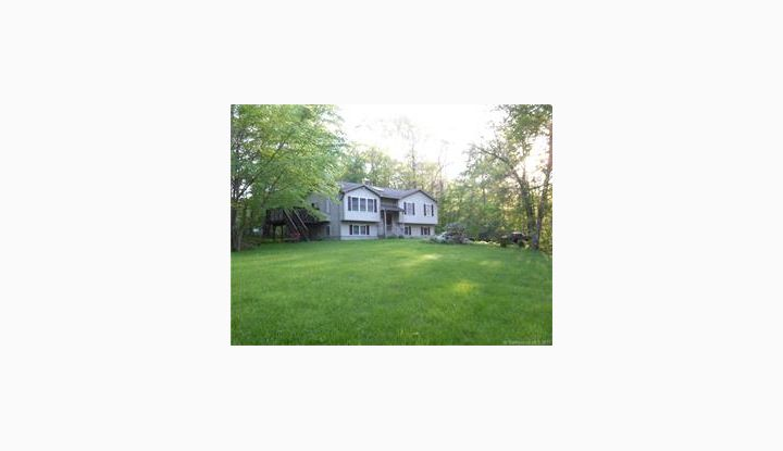 28 Ledge Hill Rd Sterling, CT 06377 - Image 1