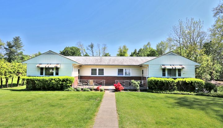 180 Kings Ferry Road - Image 1