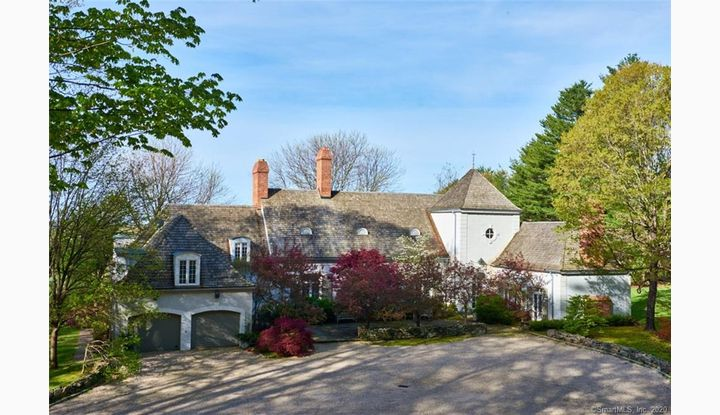 85 Sugar Hill Road Salisbury, CT 06068 - Image 1