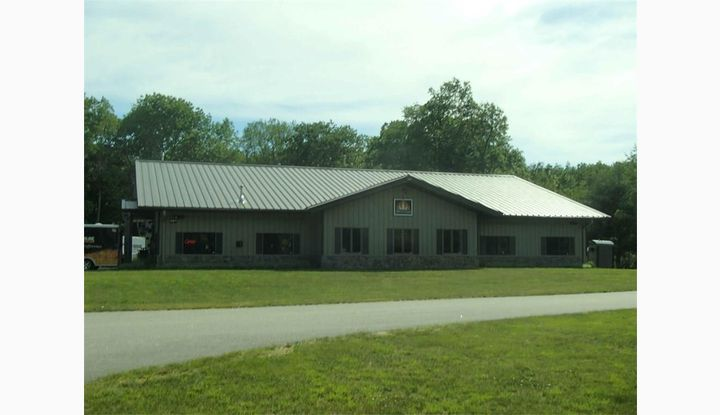 591 Ference Rd Ashford, CT 06278 - Image 1