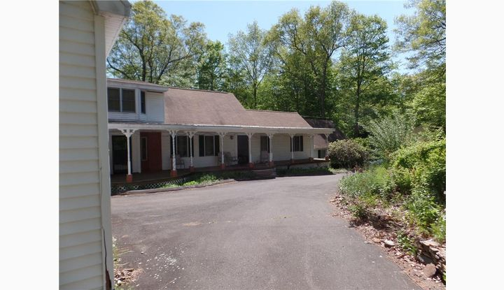 146 South Rd Bolton, CT 06043 - Image 1