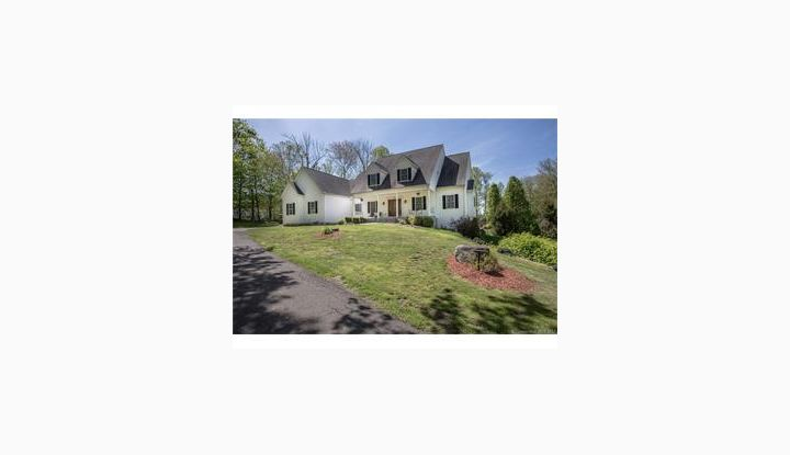 85 Coachlight Cir Prospect, CT 06712 - Image 1