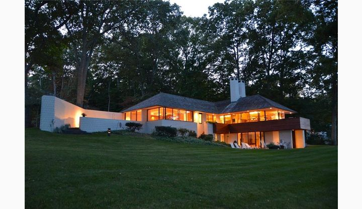 42 Crosstrees Hill Road Essex, CT 06426 - Image 1