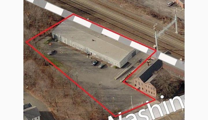 732 Washington Ave W Haven, CT 06516 - Image 1