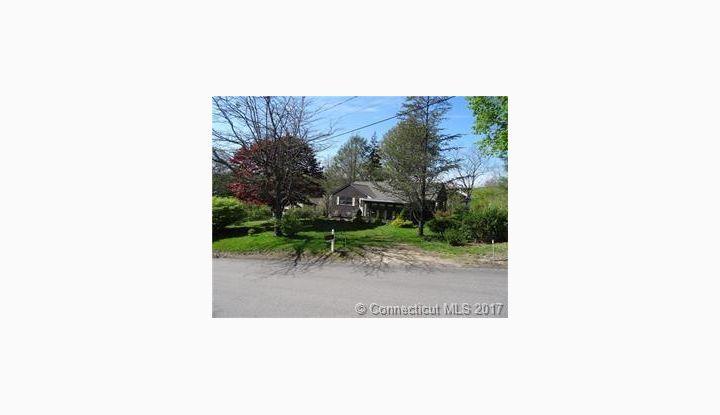 2 Brenden Rhode Island, CT 02891 - Image 1
