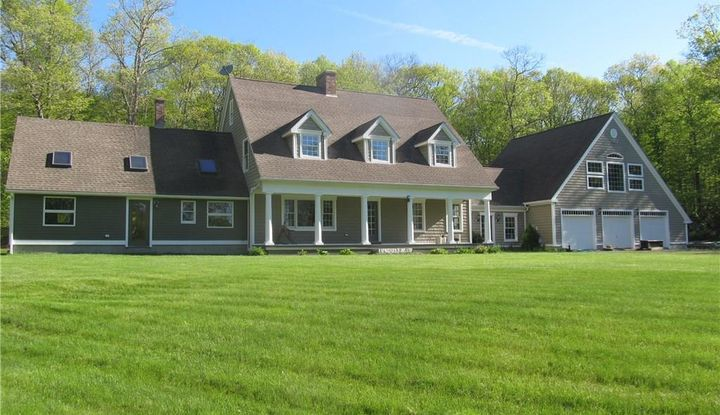 263 Tripp Hollow Road - Image 1