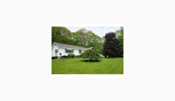 515 Brook Road Scotland, CT 06264 - Image 1