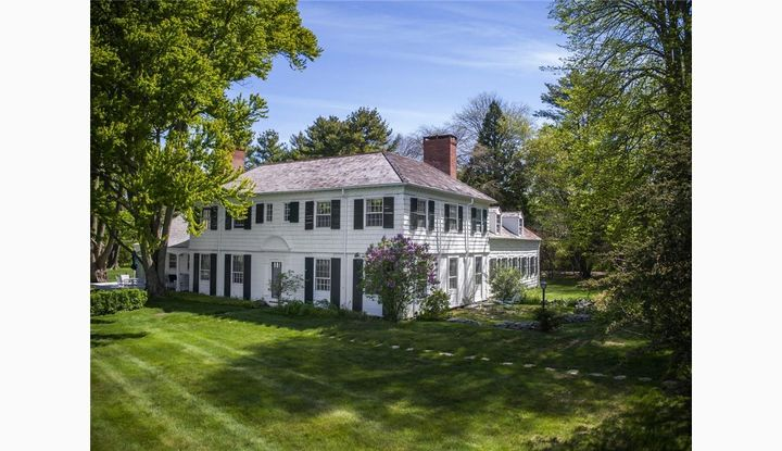 246 Old Black Point Rd E Lyme, CT 06357 - Image 1