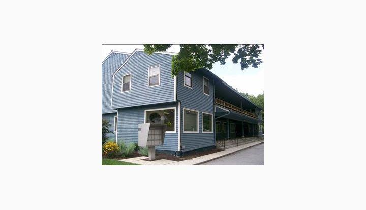 1065 MAIN SUITE ST E FISHKILL, NY 12524 - Image 1