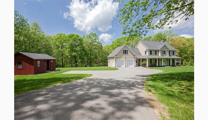 189 Center Rd Woodstock, CT 06281 - Image 1