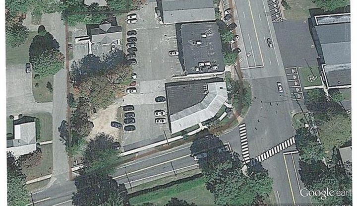 265-263-251 Main Street - Image 1