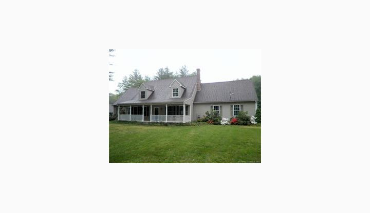 232 Pine Hill Rd Sterling, CT 06377 - Image 1